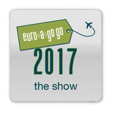 2017 - the show