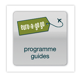 programme guides gallery button